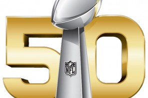 Super Bowl Fun-Facts: Ein Fest der Superlative