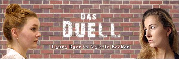 Duell-Laura-Valerie