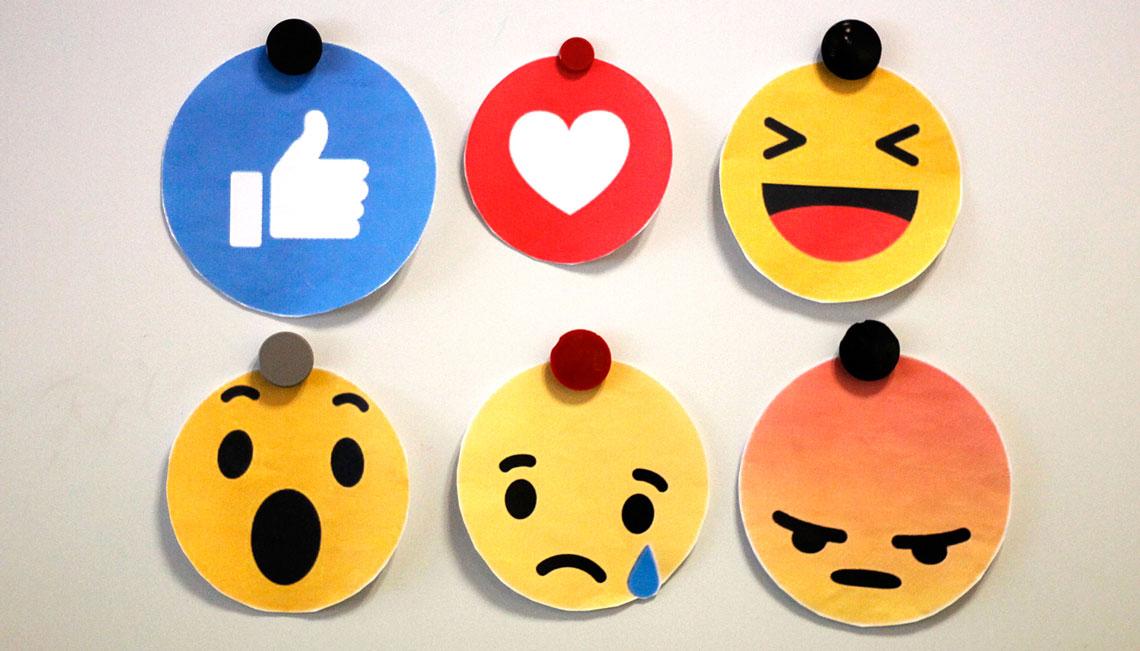 Facebook-Reactions-Beitragsbild
