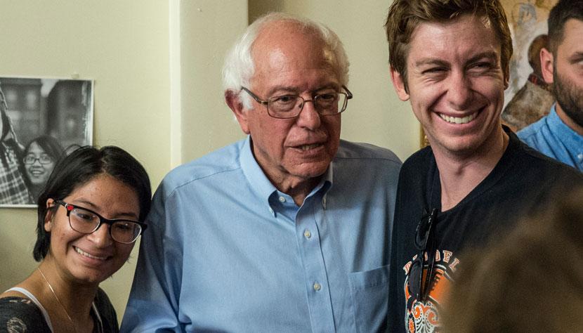 Teaser_Bernie-Sanders