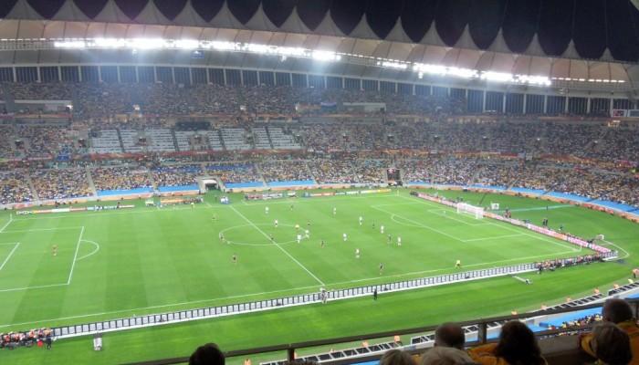 Durban (WM 2010)