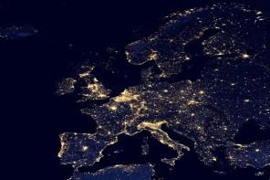 Du, ich & Europa – ein crossmediales Projekt