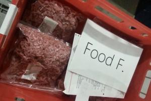 Food Fak