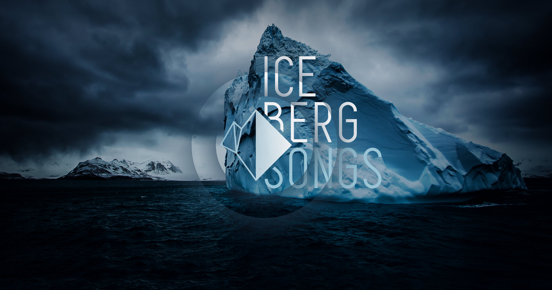 Icebergsongs