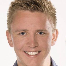 Lukas Hemelt