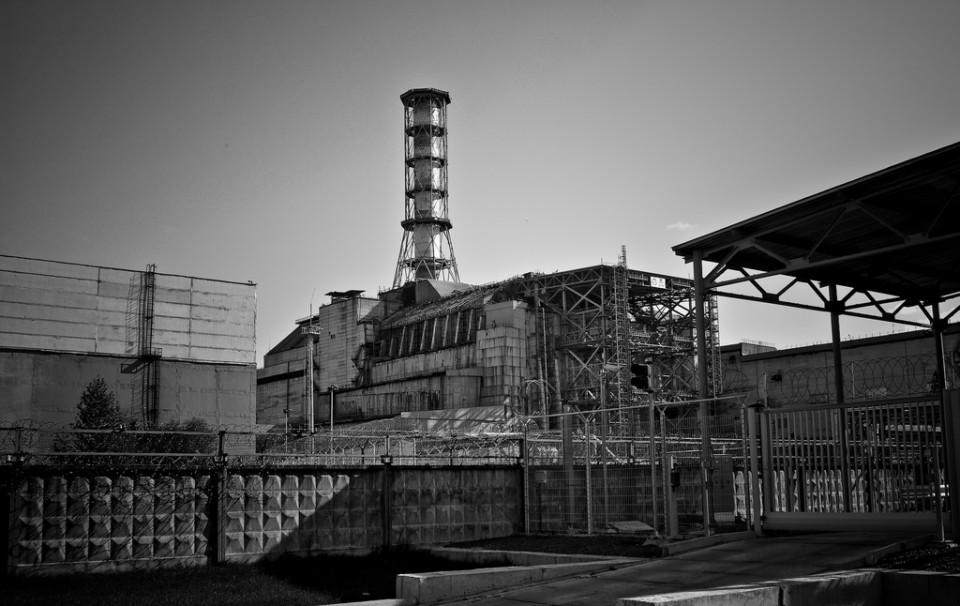 Tschernobyl_Reaktor_2