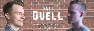 duell_böhmermann