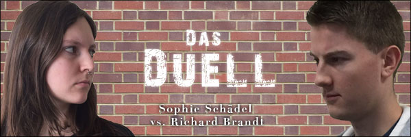 sophie-richard-duell