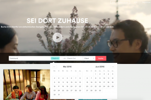 Zweckentfremdungsverbot: War's das mit Airbnb und Co.?