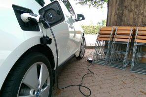 Kaufprämie für E-Autos: Ein 1,2 Milliarden Euro teures Risiko