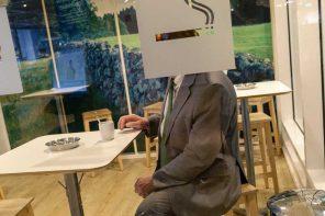 Weltnichtrauchertag: Das Fest der Kopflosen