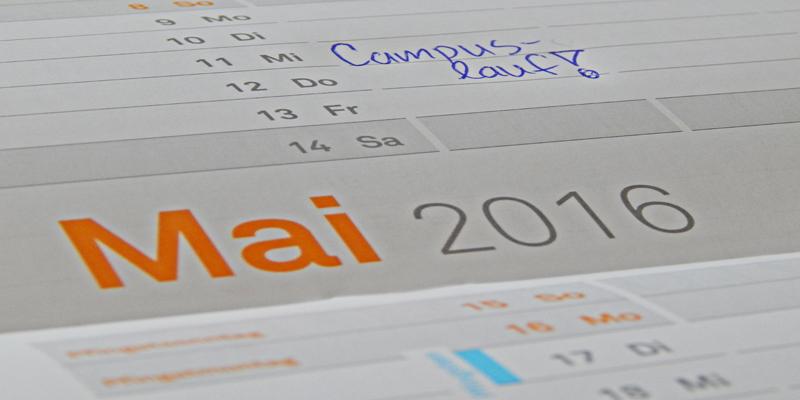 campuslauf kalenderangepasst