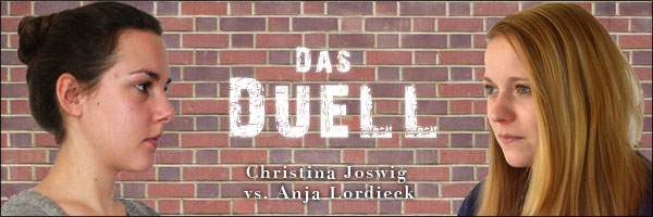 duell-anja-christina