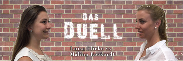 duellbild-neu