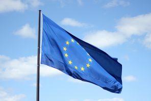 Kommentar: #Leave – ein Schlag ins Gesicht Europas