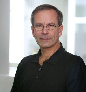 Bernhard_Rüb