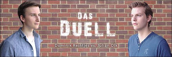DAS-DUELL-Dominik-Julian