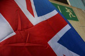 Brexit: Haben junge Briten berechtigte Sorgen?