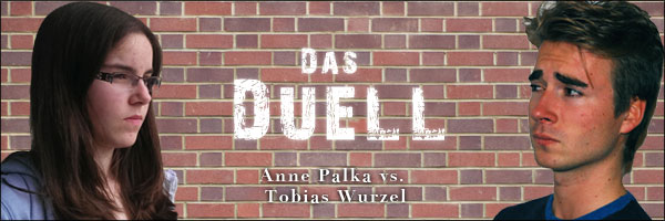anne_tobias_duell