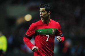 Kommentar: Kritik an Ronaldo? Macht euch nicht lächerlich!