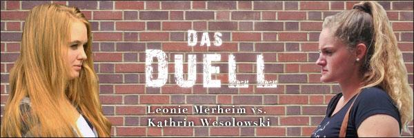 duell-leonie-kathrin