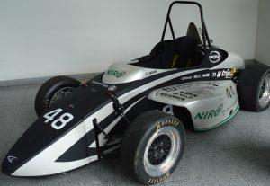 GET Racing e.V. FS29