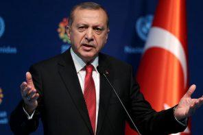 Todesstrafe in der Türkei wieder möglich?