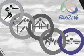 Wasserball: Präzisionssport für Kraftpakete