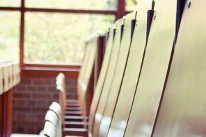 Jura-Studium: Fernab von der Praxis?