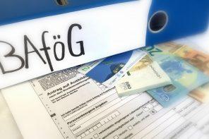 BAföG-Erhöhung: <br/> Was bringen die 7 Prozent mehr?