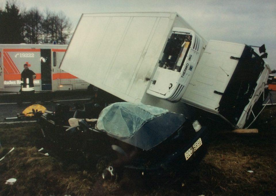 Unfallbilder 2