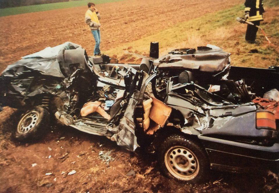 Unfallbilder 3