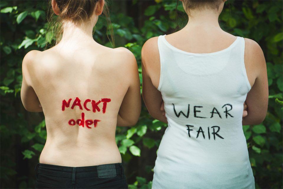 Wear_fair