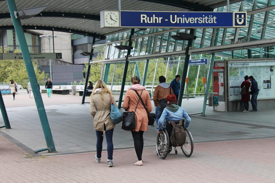 Flickr.com: Erasmus Student Network International