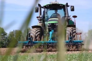&#8222;Neue Bauernregeln&#8220;: <br/> Wenn Politiker und Bauern reimen