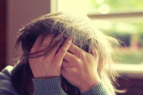Take it easy – Was bei Stress im Studium hilft