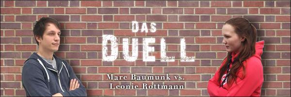 das-duell-17-11