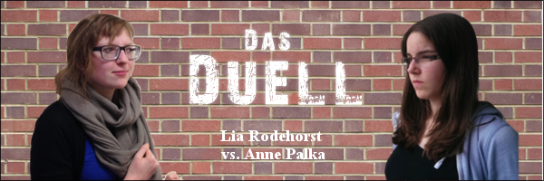 duell-am-donnerstag-0311