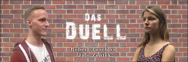duell-am-donnerstag-24.11.