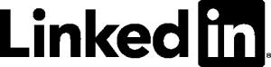 Auch auf LinkedIn lässt sich online netzwerken. (Bild: LinkedIn)