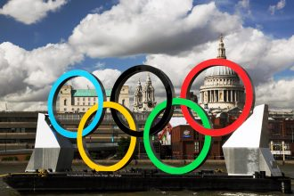 olympia-ringe