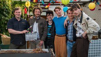Radio Heimat Kinofilm