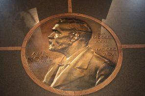 Duell am Donnerstag: Nobelpreisverleihung – ehrenwert oder skandalös?