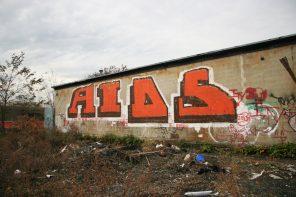 Wer Aids hat, muss nicht auch HIV-positiv sein