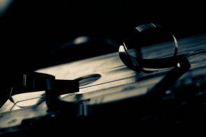 Musik-Streaming: Wer hat etwas davon?