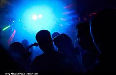 Bochum single-party