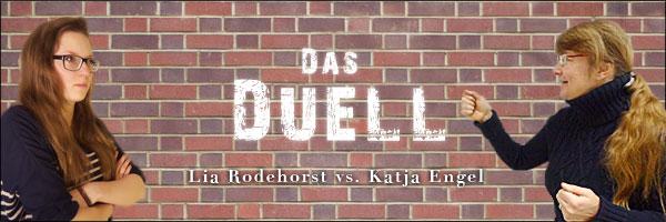 duell-lia-katja