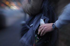 Nordstadt: Kriminalität auf dem Rückzug?