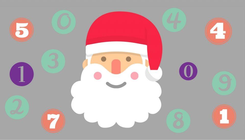berechenbarer-weihnachtsmann