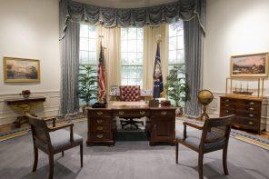 Obama ist weg – was bleibt?